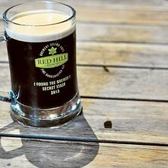 Brewers Choice Weekend