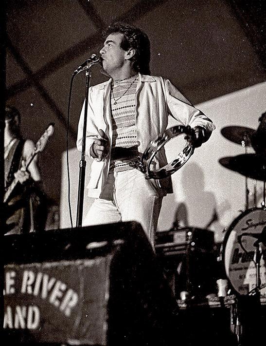 glenn shorrock2 1975