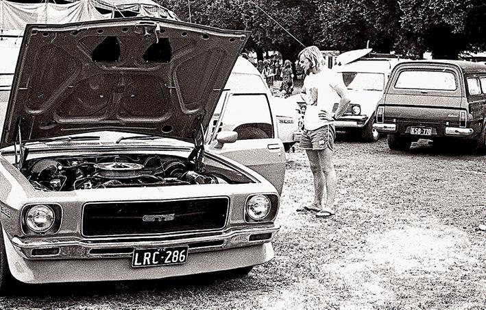 surf world car 1975