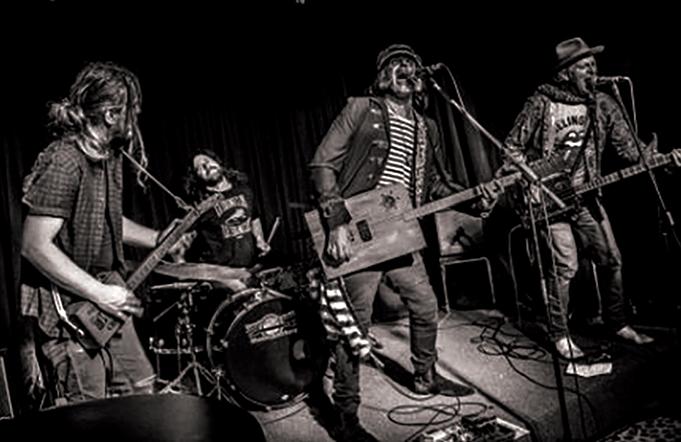 stackhouse-band