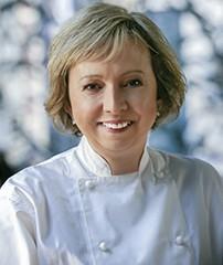 Carmela D'Amore – Sorrento's celebrity chef