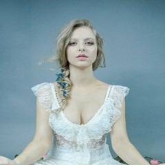 Jade Alice's debut single