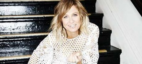 """Kasey Chambers brings """"Dragonfly tour"""" to town"""