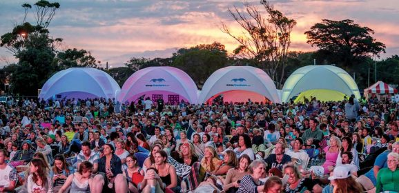 COBS Peninsula Film Festival – ENTER NOW!