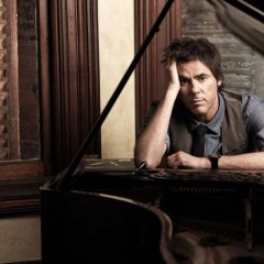TIM FREEDMAN – Whitlams classics and a few new songs