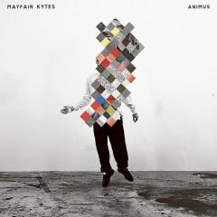 Mayfair Kytes release new album