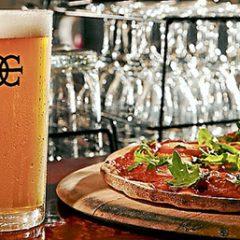 Mornington Peninsula Brewery taps into Good Beer Week