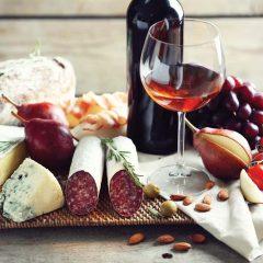 Mornington Peninsula Food + Wine Festival set to hit Portsea's Point Nepean National Park